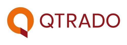 QTRADO GmbH & Co.KG